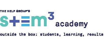 STEM³ Academy